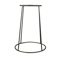 Metal Stand for the Conical Fermenter